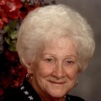 Pauline Roberta Runion