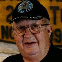 Marvin W. Krumrei