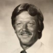 Bruce G. Dix
