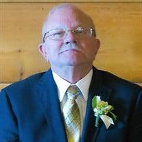 Mr. Gary Wayne VanLuven