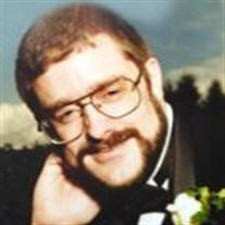 Mark H. White
