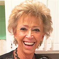 Carmen Marie Leeson