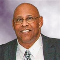 James Charles Smith, Sr.