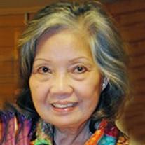 Barbara Van Cao