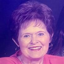 Dorothy Wiseman