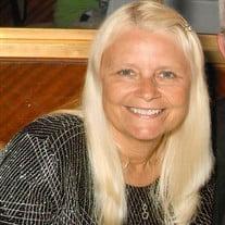 Sandra K. (Keller) Romig