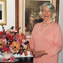 Louise L. Mayer