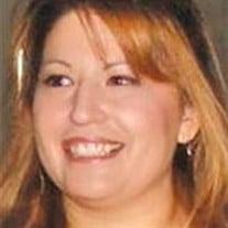 Sandra Marie Hernandez Aguirre
