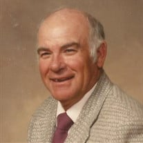 Richard L. Malcom