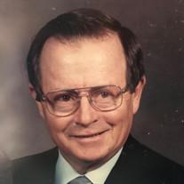 Dr. John C. Homer