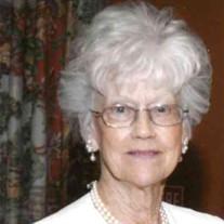 Celia Pittel