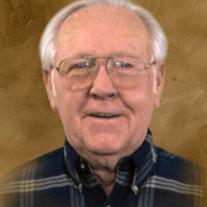 Mr. Charles Dale Franke