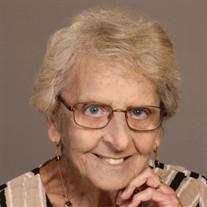 Sandra Kay Lebert