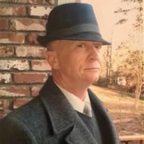 Stuart V Barfield