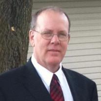 Kevin Berning