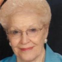 Charlyne Sledge