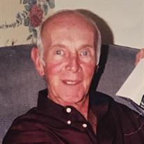 W. Eugene Hughes
