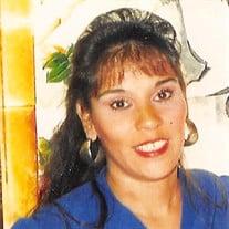 JEANNETTE GALLARDO
