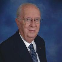 Ralph M. Durr