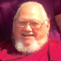 John Harrison Miller
