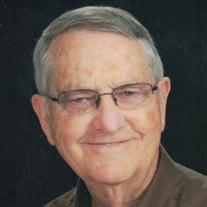 John S. Burnett