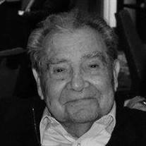 Giuseppe DeTursi
