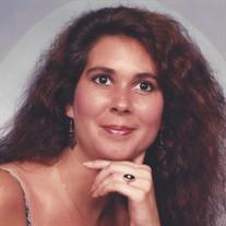 Sandra Elaine Carlton