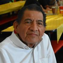 Joe L. Rodriguez