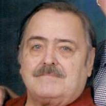 Mr. Wendell David  Quinn