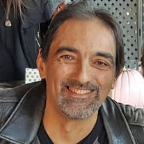 Joseph Taglialatela