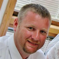 Brian Leon Spears Obituary - Visitation & Funeral Information