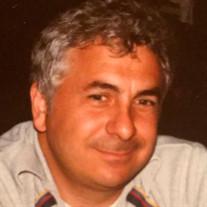 Frank Cerreto