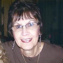 Arlene M. Bottone