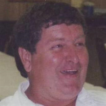 Gary Dale Gibbs (Lebanon)