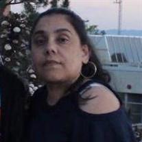 Graciela Perez-Cobos