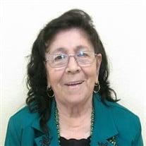 Rosario O Medina