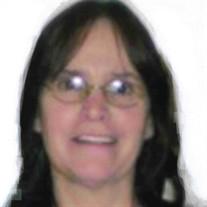 Janet  M. DeMarr