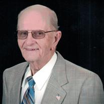 Benny J.  Smith