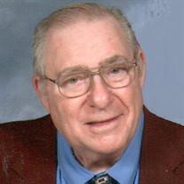 Charles U. Kreilein