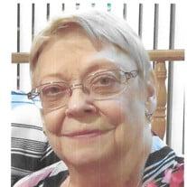 Barbara C. Henkel