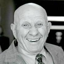 Paul E. Luka