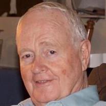 Orville Gene Chugg