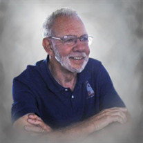 Robert Charles Scidmore