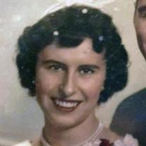 Deanna M Elmer