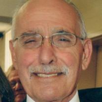 Paul  Q.  Russo