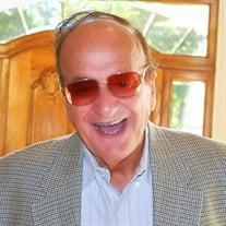 Dr. Hassan   Zekavat