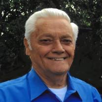 Cecil L. Asbell