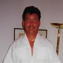 Thomas G. Leyden
