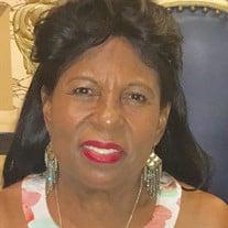 Joyce S. Juhmi