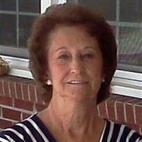 Linda L. Tollison